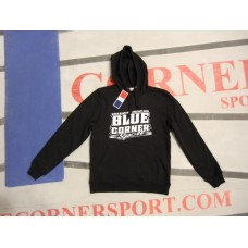 Blue Corner Sport-huppari