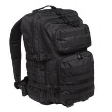 MIL-TEC reppu Assault Pack Large