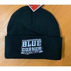Blue Corner Sport -pipo